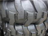 16.9-24挖掘机轮胎装载机轮胎R4花纹工程机械轮胎报价