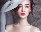 贵阳学习专业的化妆到哪家培训学校比较不错?