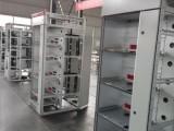 许昌高低压开关柜供应厂家 拳头产品价格透明