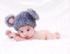 长宁古北儿童摄影上门拍宝宝照百天照周岁照,订单送入册