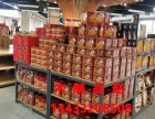 广东木制品赵货架表面处理工艺要求