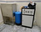 净水机换滤芯净水器换滤芯净水器维修安装