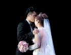 扬州婚礼摄像
