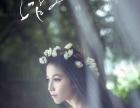 为你留住靑春,留下较美的一刻,就在IDO婚纱摄影。