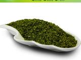 批量生产 优质脱水欧芹蔬菜 绿色脱水蔬菜 特产干菜
