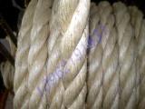 供应无锡棕绳 优质剑麻绳 一级白棕绳 6