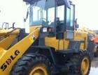 二手装载机 ,50装卸高手机械铲车, 柳工系列等