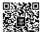 沧州东薇影视最新优惠活动,欢迎关注