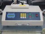 测漏盘点机 仓库盘点机 电子元器件计数器工厂直销