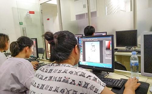 上海IT培训Python 后端开发培训机构