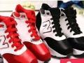 奥康,康龙,红火鸟,达芙妮鞋柜加盟 鞋