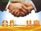 上海牌技教学 上海牌技培训 上海牌技
