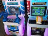 二手游戏机回收 高价回收大型游戏机