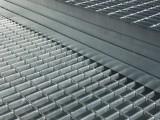 污水處理該選擇鋼格板
