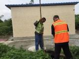 马桶疏通 马桶异物抽取不拆卸等 抽粪吸污,高压清洗