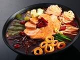 铜川小吃赚火锅米线加盟 小吃加盟十大品牌
