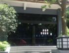 出租福田保税区写字楼配套一楼商铺,可做展厅