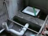 潍坊疏通马桶联系方式潍城疏通下水道联系方式
