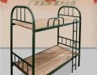 转让宿舍用的二手高低床、上下铺80公分、90公分