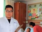 一站解决失能长辈照顾问题|台湾护理团队台湾护工