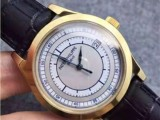 给分享下施华洛世奇手表 a货,跟正品一样多少钱