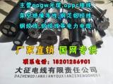 徐州睢宁钢芯铝绞线/参数