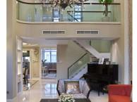 个人承接家庭精 简装修 出租房装修 办公室装修等