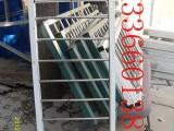 西直门防盗窗防盗网安装电焊加工氩弧焊加工