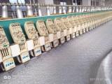 杭州出售精品越美9针20头400间距12台
