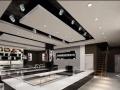 商场,专卖店设计,烤漆柜台,展台,展柜,货柜制作