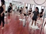 无锡韩舞 爵士舞 欧美爵士舞零基础包学会包考证可免费体验课程