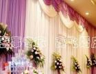 婚礼设备 出售 出售