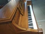 钢琴出租,二手钢琴,培训班钢琴 批量采购
