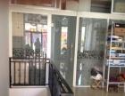 出租牙克石84㎡商业街卖场2000元/月
