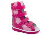 儿童矫形鞋,童鞋,矫正鞋