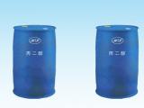 供应二元醇 展宇化工 聚乙二醇 聚乙二醇 聚乙二醇  二元醇