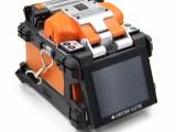 四川光纤熔接机 各类进口国产高性价比品牌熔接机销售 维修