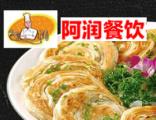 淮南牛肉汤加盟热线,做不会过时的餐饮生意