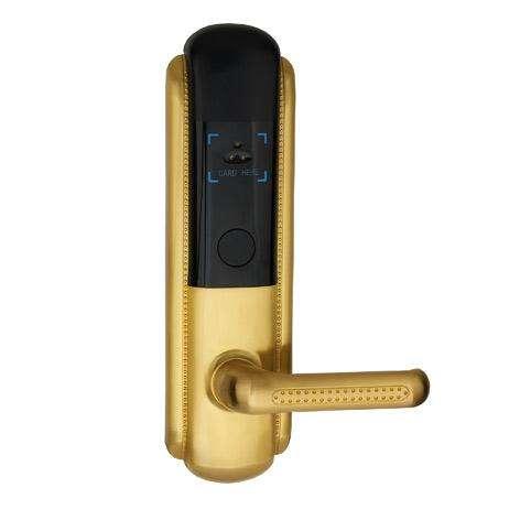 月湖上门开锁|换锁|开保险柜|匹配汽车钥匙|开汽车锁