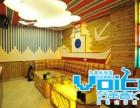 ktv加盟店排行榜 好声音ktv招商加盟