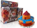 正版奥迪双钻飓风战魂2陀螺玩具初始系列烈风光翼光辉剑神