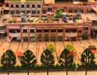 谷山路万和城富润城 商业街卖场 32-480平