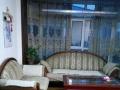 加格达奇 家庭旅馆 100元/天