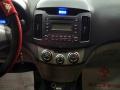 现代 2011款悦动1.6L 手动舒适型