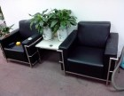 北京沙发定做,定做办公沙发,北京办公沙发定做布艺沙发定做