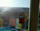玻璃器专业清洗玻璃