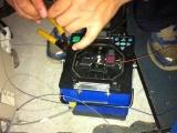 供应泰安光纤熔接技术,新泰光缆熔接