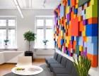 广州 全市区 办公室设计 装修,专业设计为您打造美学空间