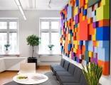 深圳全市区家居装饰 大宅设计 别墅室内设计为您打造美学空间