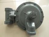 河南燃气调压器lngcng调压箱燃气设备